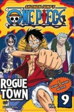One Piece (jp): Season 2