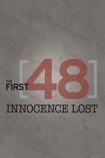 The First 48: Innocence Lost: Season 1