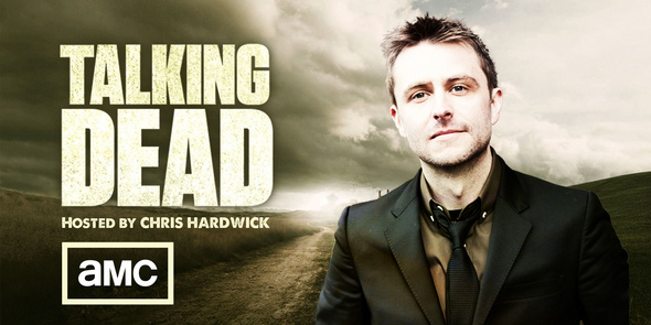 Talking Dead: Season 1