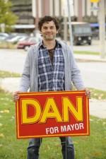 Dan For Mayor: Season 2