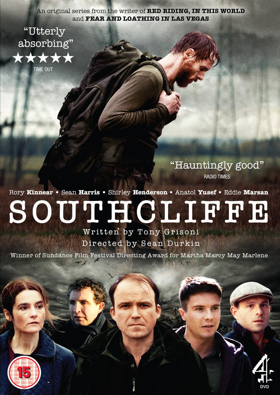 Southcliffe: Season 1