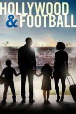 Hollywood And Football: Season 1