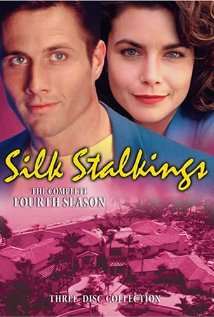 Silk Stalkings: Season 1