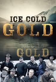 Ice Cold Gold: Season 3