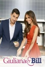 Giuliana And Bill: Season 6