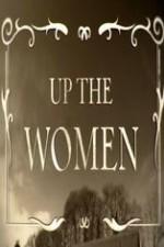 Up The Women: Season 2