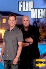 Flip Men: Season 2
