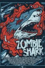 Zombie Shark