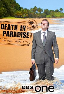 Death In Paradise: Season 5