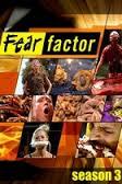 Fear Factor: Season 4