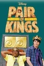 Pair Of Kings: Season 3