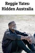 Reggie Yates: Hidden Australia: Season 1