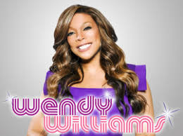 The Wendy Williams Show: Season 6