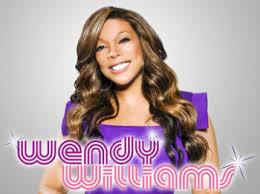 The Wendy Williams Show: Season 7