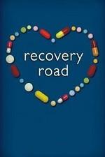 Recovery Road: Season 1