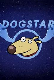 Dogstar