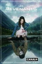 Les Revenants: Season 1