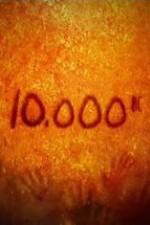 10,000 Bc: Season 2