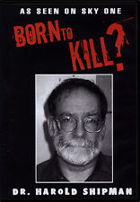 Born To Kill?: Season 4