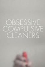 Obsessive Compulsive Cleaners: Season 5