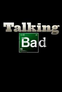 Talking Bad: Season 1