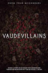 Vaudevillains