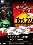 Shadowland (2013)
