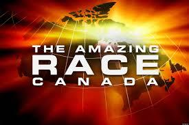 The Amazing Race Canada: Season 2