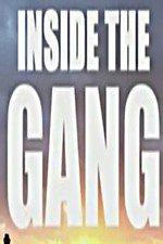 Inside The Gang: Season 1