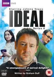 Ideal: Season 6