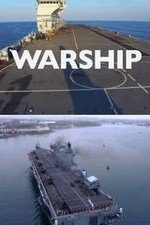 Warship: Season 1