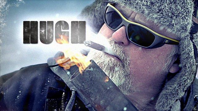 Ice Road Truckers: Season 7
