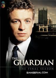 The Guardian: Season 2