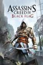 The Devil's Spear: Assassin's Creed 4 - Black Flag
