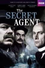 The Secret Agent: Season 1