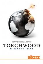 Torchwood: Season 1