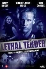 Lethal Tender