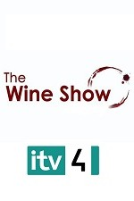 The Wine Show: Season 1