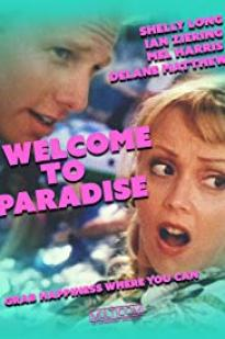 Welcome To Paradise 1995