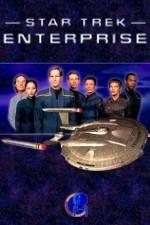 Enterprise: Season 1