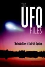 Ufo Files: Season 1