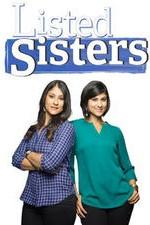 Listed Sisters: Season 2