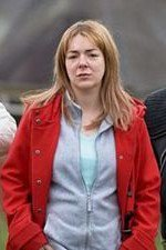 The Moorside: Season 1