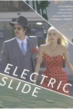 Electric Slide