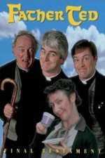 Father Ted: Season 1