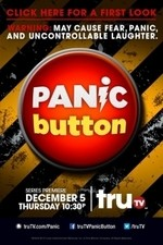Panic Button Usa: Season 1
