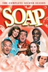 Soap: Season 3