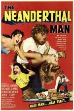 The Neanderthal Man