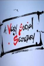 A Very Social Secretary