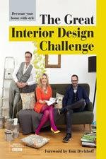 The Great Interior Design Challenge: Season 1